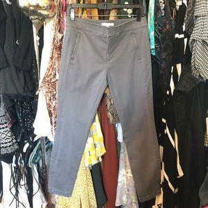 Loft Stretchy Super Soft Pants